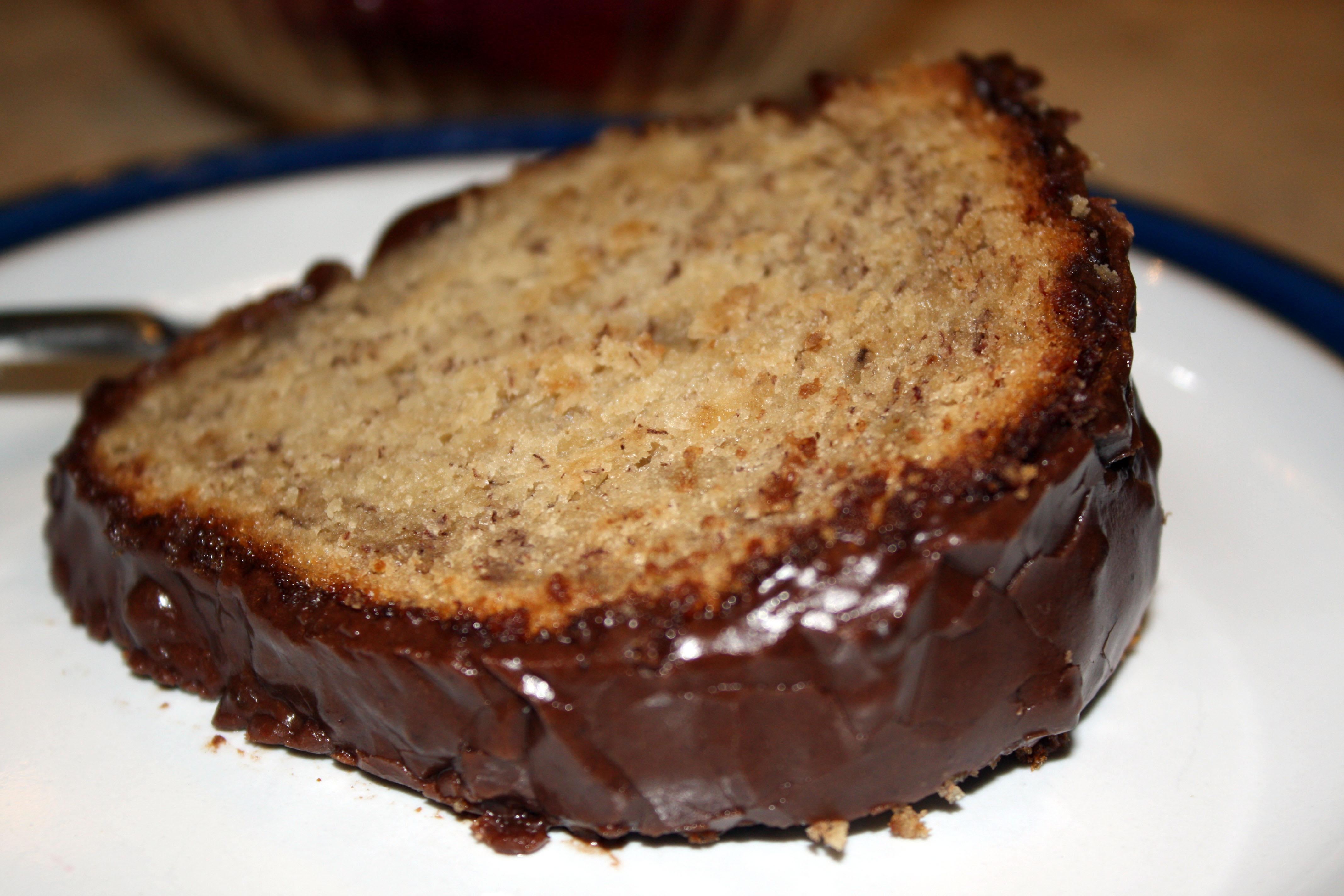 banana-cake-slice