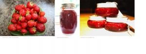 strawberry-jam-montage